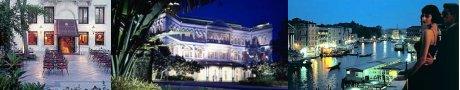 Maldives Resort Hotels